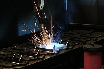 Homepage Metal Fabrication-2