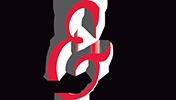 G&W Logo Image - G&W Products
