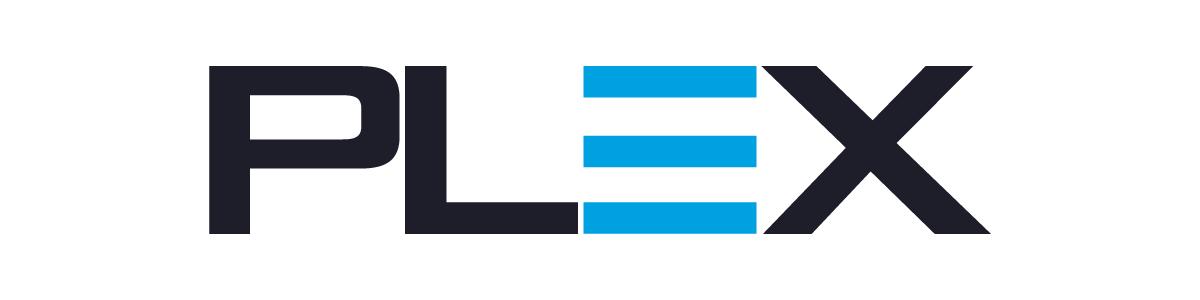 Plex ERP Logo - G&W Products